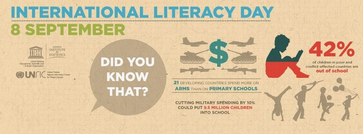 Intl-literacy-day