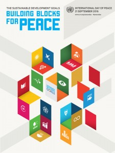 PeaceDay2016-poster