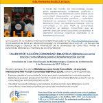 Programa CLIA_CostaRica